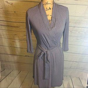 Liz Claiborne Dress Size Small